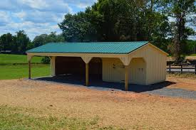 Shed Row Barns | J&N Structures Shedrow Horse Barns Shed Row Horizon Structures 14 For Horses A Living Flame Eddie Sweat And Dc Woodys 100 California Lean To Style Dry Lshaped Barn 48 Classic Floor Plans Leanto J N Dutch Doors Gates Amish Built Sheds Keystone