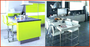 photo de cuisine design table cuisinella back to post awesome table cuisine exclusive table