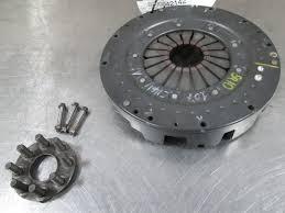 f1 gearbox transmission clutch 225306 oem ferrari 430 f430