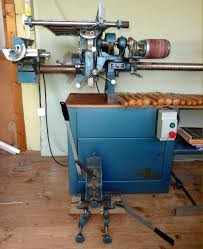 Used Combination Woodworking Machines For Sale Uk by Coronet Major Lathes