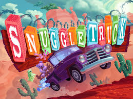 Snuggle Truck Review (Steam) | Anime Courtyard Drugs Alcohol And Counterfeit Goods Seized By Abu Dhabi Customs Bill Tiller Art Smuggle Truck Dlc Makes Crossing The Usmexican Border Fun Advocacy Baby Issue Youtube Brass Monkey 3d Stimulus Day 2011 On Vimeo Riot Pixels I Lost All My Ponies First Look At Snuggle Brony Mod May 2014 Download Low Spec Pc Games Ratamap The Best Hd Gameplay