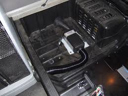 Air & Aux Heater Services | Texas Truck A/C Hearsunlimited The Most Affordable Garage Heater Vintage Restoration Hot Rod Network Marine Truck Planar Diesel Heaters Air Kats Weather Proof Mount Receptacle Hinge Cover Aqua Hd Md Heatmyrvcom Whosale Diesel Heaters For Boats Online Buy Best Aux Services Texas Ac Magic Cores Ford Enthusiasts Forums Katzkin Leather Seat Covers And Truckin Magazine Webasto Crosspoint Power Refrigeration Hwh Gang Wtruck Tankless Water Installation 6466 Upgrade Thrift To Deluxe 1947 Present