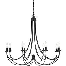 Easy To Draw Chandelier Best Chandeliers Images On Imperial Bronze