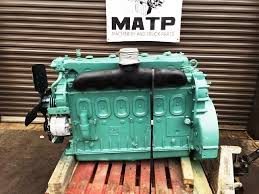 100 Truck Engines For Sale USED DETROIT DIESEL 671N TRUCK ENGINE FOR SALE 11138