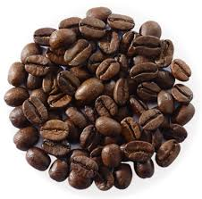 Coffee Beans From Different Countries The Varieties Arabica Or Robusta And Processing Method Washed Natural