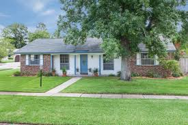 3403 Eman Dr, Jacksonville, FL 32216 - Recently Sold | Trulia Plastic Surgery Staff Jacksonville Cosmetic Procedure Team St Life Homeowner Car Insurance Quotes In Farmers Branch Tx 4661 Barnes Rd Fl 32207 Estimate And Home Details Senior Class Of Episcopal High School 1996 Fl Dtown Urch Plans Celebration To Mark Pastors Miller M David Faculty College Education University Myofascial Therapist Directory Mfr 2002 201718 Pgy2 Internal Medicine Residency Program Ut Frla Council