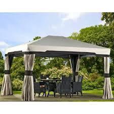 canopy gazebo – gwenmillward