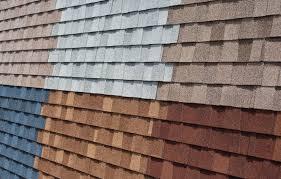 plastic roof tiles for sale home decor shingle replacement brava