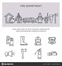 Fire Safety Line Icons. — Stock Vector © Lilileka #131258654 Fire Truck Clipart Free Truck Clipart Front View 1824548 Free Hand Drawn On White Stock Vector Illustration Of Images To Color 2251824 Coloring Pages Outline Drawing At Getdrawings Fireman Flame Fire Departmentset Set Image Safety Line Icons Lileka 131258654 Icon Linear Style Royalty 28 Collection Lego High Quality Doodle Icons By Canva