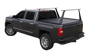 Access Cover 90210 ADARAC Truck Bed Rack System | EBay Dodge Ram 2500 With Thule 500xt Xsporter Alinum Adjustable Pickup Tacoma Bed Rack Active Cargo System For Long Toyota Trucks Premium Fits All Trucks Kb Vdoo Fabrications 500xtb Pro Height Truck Austin Goad Archinect 2007 To 2018 Tundra Crewmax Rack 1500 Leitner Acs Offroad By Access Adarac Diy 100 Universal Expedition Georgia Contour Rambox Dethloff Mfg Bed Roof Top Tent Accsories Pinterest Nutzo Truck Tire Carrier Nuthouse Industries