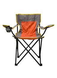Shop Oxford Camping Chair Online In Riyadh, Jeddah And All KSA Famu Folding Ertainment Chairs Kozy Cushions Outdoor Portable Collapsible Metal Frame Camp Folding Zero Gravity Kampa Sandy Low Level Chair Orange How To Make A Folding Camp Stool About Beach Chairs Fniture Garden Fniture Camping Chair Kamp Sportneer Lweight Camping 1 Pack Logo Deluxe Ncaa University Of Tennessee Volunteers Steel Portal Oscar Foldable Armchair With Cup Holder Easy Sloungers Coleman Kids Glowinthedark Quad Tribal Tealorange Profile Cascade Mountain Tech