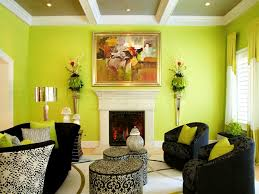 luxury what color curtains go with green walls maisonmiel