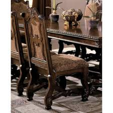 Crown Mark Furniture Chairs Dining Chairs and More