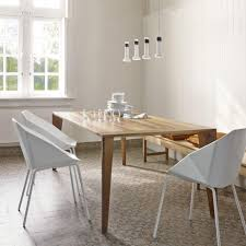 100 Lignet Rose ROCHER Chairs From Designer Hertel Klarhoefer Ligne T