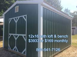 Portable Storage Buildings, Sheds, And Barns - The Barn Farm Economical Maxi Barn Sheds With Plenty Of Headroom Rent To Own Storage Buildings Barns Lawn Fniture Mini Charlotte Nc Bnyard Backyard Wooden Sheds For Storage Wood Gambrel Shed Outdoor Garden Hostetlers Garage Metal Building Kits Pre Built Pine Creek 12x24 Cape Cod In The Proshed Products Millers Colonial Dutch