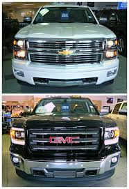 11 Best 2014 GMC & Chevrolet Images On Pinterest | 2014 Silverado ... White 2014_dodge_1500r_t Trucks Are For Girls 3 Pinterest Gmc Pickup Inspirational 1949 Nashville Cars Toyota Unveils 2014 Resigned Tundra Fullsize Pickup Truck Auto Top 13 Bestselling In Canada February Ytd Gcbc Gmc Sierra Denali Best Looking Truck Ever Imho New 1500 With Bold Black And Metallic Grille Gm Recalling 3700 Chevrolet Silverado Fire First Drive Truck Trend Ford F150 Tremor Sport Revealed The Board Ram Wins Motor Trends Of Yearagain 060 Tow Test Archives The Fast Lane 10 Selling January Fseries Takes