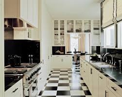 Huge Victorian Kitchen Designs