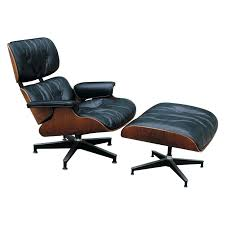 Eames Lounge Chair Dimensions – Etynos.org Eames Lounge Chair And Ottoman New Dimeions By Charles Ray Haus Herman Miller Drawings Dimeionsguide Style 100 Molded Plywood Armchair Vitra Avocado Green Leather 1967 White Polished Walnut Classic Xl Santos Palisander Brandy Black Eames Lounge Ottoman Retro Obsessions