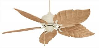furniture harbor breeze ceiling fan accessories harbor breeze