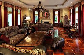 Safari Themed Living Room Ideas by Safari Themed Decor Decorations Full Size Of Living Room