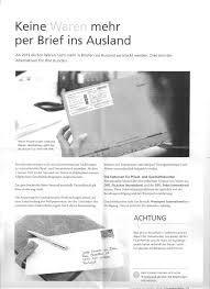 Buchholz Polster 33 Brief Und AKAuktion PDF Flipbook