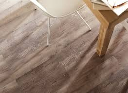 Flooring Tarkett Vinyl Tiles