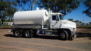 Liquid Vacuum Trucks Sales By Vorstrom Australia Vacuum Trucks Sales Designed And Built By Vorstrom Australia In Macklin Steel View Truck Services Nap North American Pipeline Custom Lely Tank Waste Solutions First Of Three Vac Arrive At Itech Spotlight Fusion Osco Tank Trucks On Offroad Custombuilt Germany Rac And Trailers A1 Earthworks Ems Site Bayside Bellingham Washington 2018 Mack Vision Cxn613 For Sale Abilene Tx Portable Restroom