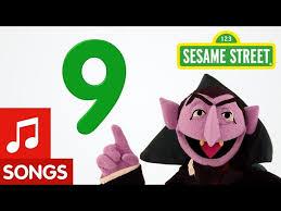 Sesame Street Season 46 Playlist