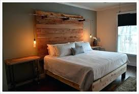 Industrial Decorating Ideas Style Bedroom Rustic Wall Decor
