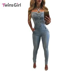 compare prices on womens overalls denim online shopping buy low