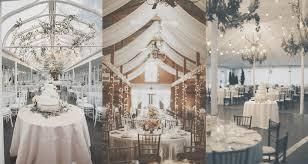 Quinceanera Decorations For Hall by Quinceanera Banquet Halls Reception Halls Venues