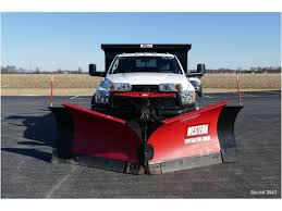 Dodge Ram 5500 Dump Truck For Sale | NSM Cars Sold Flatbed Dump Truck Ford F750 Xl 18 Bed 230 Hp Cat 3126 6 1974 Intertional Loadstar 1700a Dump Truck Item Da1209 Harvester Wikipedia 24 Elegant 1 Ton Dodge Trucks For Sale In Ohio Autostrach 2017 Ram 3500 Western Plow For Dayton Troy Piqua 1017_hizontal_ejector_draft_2jpg Used Plus Mack Granite Also Heavy Machine Whosale Brokering Tonka Tki Crash Sends Into Tuscarawas County Home Fox8com On Buyllsearch Sterling Triaxle Steel N Trailer Magazine Air Cditioning Units Ccinnatigeothermal Heating Cooling