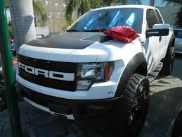 100 Craigslist Toledo Cars And Trucks Tijuana Wwwjpkmotorscom