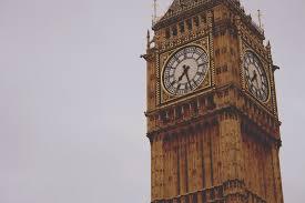 100 Wynne Construction Three Topics Set To Dominate UK Week