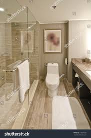 Synonyms For Bathroom Loo by Synonyms For Bathroom Loo 28 Images Unscramble These Synonyms