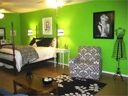glamorous teen room themes photo inspiration tikspor