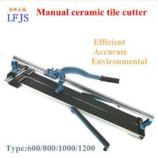 china tile cutter china tile cutter manufacturers and suppliers