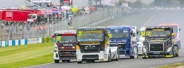 What Happens At A Truck Festival? European Truck Racing Championship Federation Intertionale De L Road Freightliner Final Gear Diesel Power Magazine Pchrods C10r Race Speed Society Stafford Townships Ryan Truex Has Best Trucks Finish Of Season Indian Drivers To Race In Tata T1 Prima 3 Teambhp Drag Canada Involves Rolling Coal And 71 Tons British Schedule 2018 Big Semi Events In Uk At Bms August Moved Back One Day Sports Ek Official Site Fia Renault Cporate Press Releases Just Like Under The Misano Sun Dsc09750_hr_tiffjpg