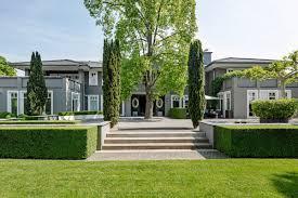 bad homburg hessen germany luxury home for sale