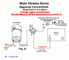 Truck Air Horn Diagram - Online Schematics Diagram Truck Air Horn Diagram Online Schematics Perfect Replacement 125db 5 Dixie Musical Dukes Of Hazzard Flying Toyota Tacoma With Youtube Dixie Horn For Truck Amazoncom Dixieland Premium Full 12 Note Version 12v Trumpet Car For Original Air Horn Kit General Lee Dukes Hazard Southern What Happened To All Those Chargers Destroyed In