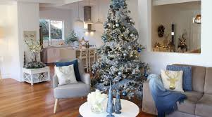 Slimline Christmas Tree Australia by Buy Christmas Trees U0026 Decorations In Melbourne Shop Or On Line
