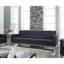 Crate And Barrel Verano Sofa Smoke by In Style Sofas Home Design Ideas And Pictures