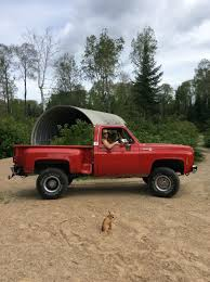 100 Small Chevy Trucks Pin By Dave Klinger On Trucks Trucks GMC