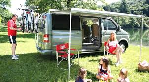 F45s Fiamma Awning Awning For Camper Vans Fiamma F45 Awning Walls ... Fiamma Awning F45s Buy Products Shop World Bag Suitable For Van Closed F45 F45s Gowesty Vanagon Tents Tarps Pinterest For Motorhome Store Online At Towsure Vw Transporter Lwb Campervan With 3metre Awning Find Awnings Three Bridge Campers Camper Cversions T5 T6 260 Vwt5 Titanium Uk Homestead Installation Faroutride Kit And Multivan Spare Parts Spares Outside Or Canopy Supply Costs Self Fit