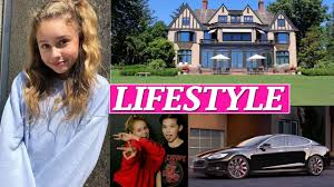 Ruby Rose Turner Lifestyle, Dance, Net Worth, Boyfriends, Age ... Ros Mansion About Rosewinemansion Twitter Visitwashingtoncountypacom Kylie Jenner Comes Home To A Travis Scott Filled With Red House Of Yes Promo Code Discotech The 1 Nightlife App Megan Mhattan Lily Rose French Country Plan Small Luxury Plans Local Offers Music Museums And More For Aarp Membersguests How Ros Became The Most Obnoxious Drink In America