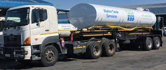 100 Truck For Hire Portable Water Tankers S For Rescue Rod