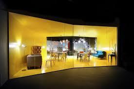 bureau d change lsn feeling furniture e commerce retailer made opens
