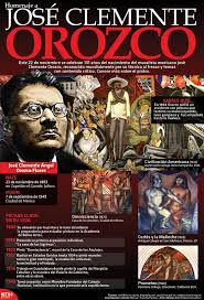 Jose Clemente Orozco Murales Con Significado by 9029 Best Learn Spanish Images On Pinterest Learn Spanish