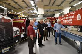 2016 ITPA Spring Meeting | ITPA Mvi 1090 Mt4 134222 Cummins Youtube Michael Daly National Account Manager Navistar Inc Linkedin Truck Parts Used Cstruction Equipment Buyers Guide Cfema St Thomas The Apostle Church 2017 Itpa Spring Meeting Camerota Enfield Connecticut Automotive Store Loving Mvp Visuals Display Shop It Now Dt466b 6 8 16 1994 Gmc C7000 Stock 10840 Camerota Truck Parts Pd 2 Wanted For Vandalizing Truck Parts Supplier In Usa Volvo Ev 80 9713
