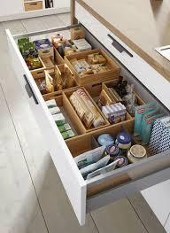 Kitchen Storage Ideas Pictures Clever Kitchen Storage 21 Awesome Kitchen Cabinet Storage
